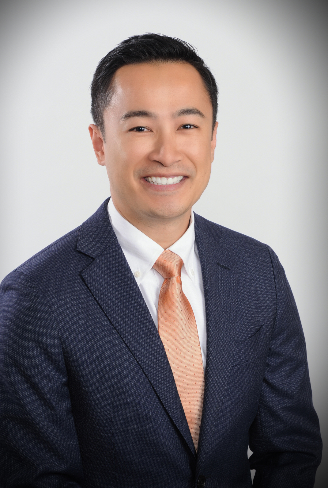 Toan Nguyen, CIA, ABCP