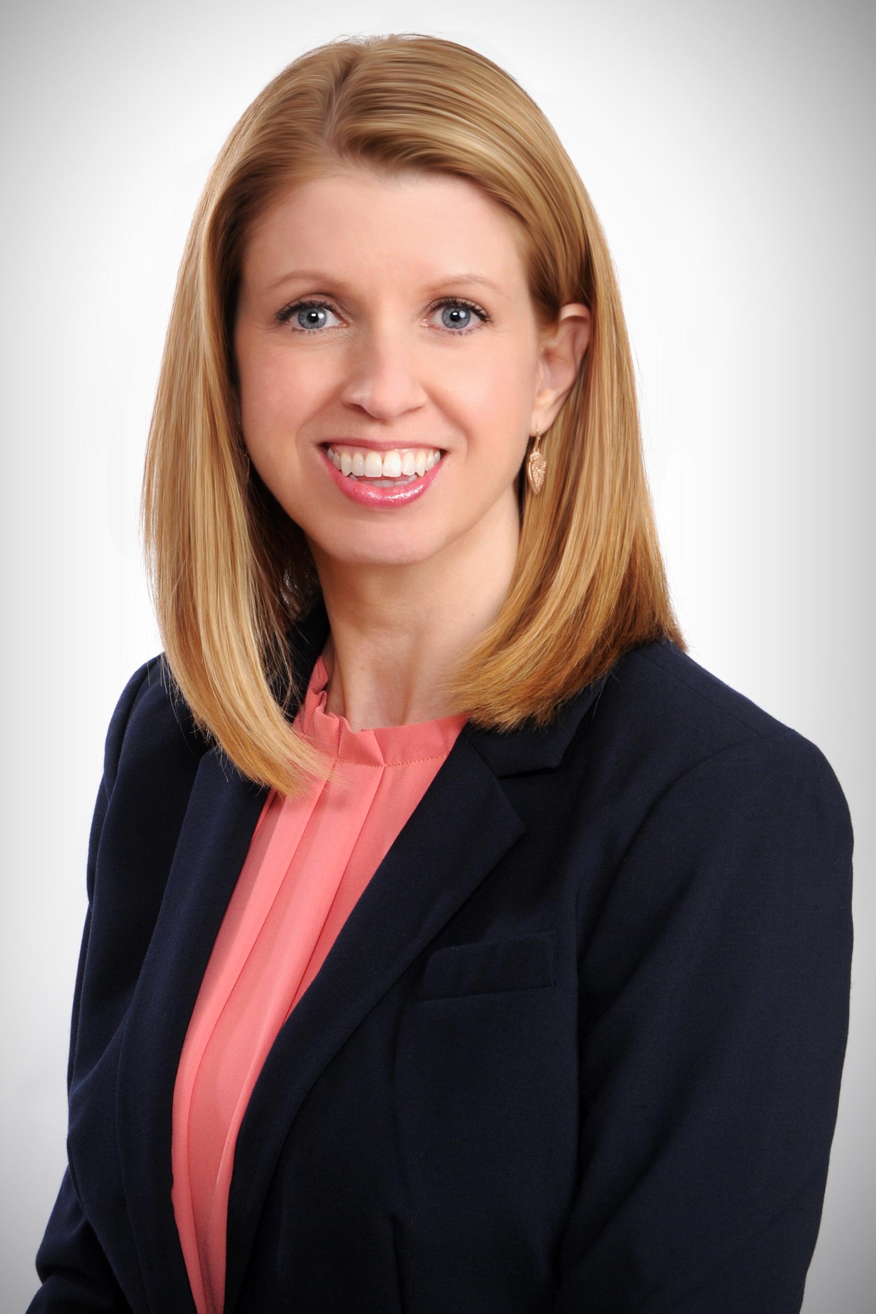 Jennifer Brandt, CISA, CBCP